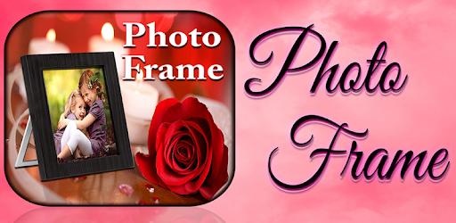 Photo Frames apk