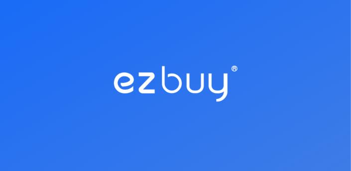 ezbuy - One-StopOnlineShopping apk