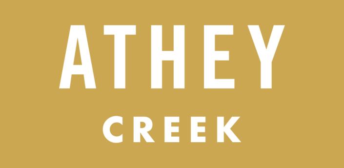 Athey Creek apk