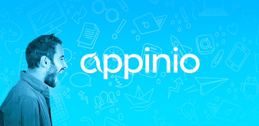 Appinio - Compare Your Opinion & Earn Vouchers apk