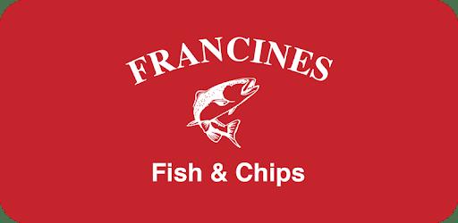Francines Fish & Chips apk