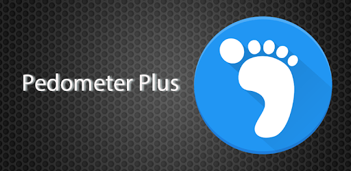 Pedometer Plus - Step Counter & Walking Tracker apk