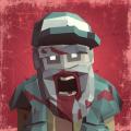 Zombie Royale Icon