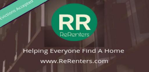 ReRenters - Homes For Everyone apk
