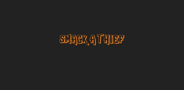 Smack A Thief apk