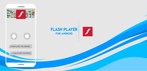 Flash Player For Android - Flash SWF and FLV apk