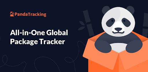 Parcel Tracker – Royal Mail, Hermes, DHL, DPD... apk