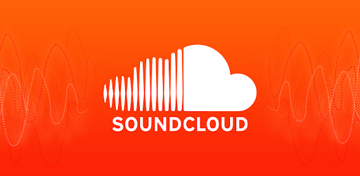 Get Soundcloud Play Music Audio New Songs Apk App For Android Aapks