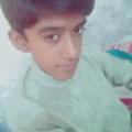 Hamza Icon