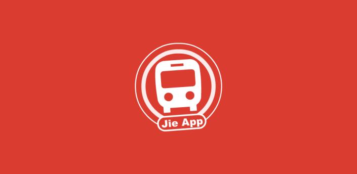 台中搭公車 - 公車即時動態時刻表查詢 apk