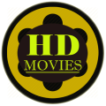 HD Movies Free 2019 - Full Cinema Online Icon