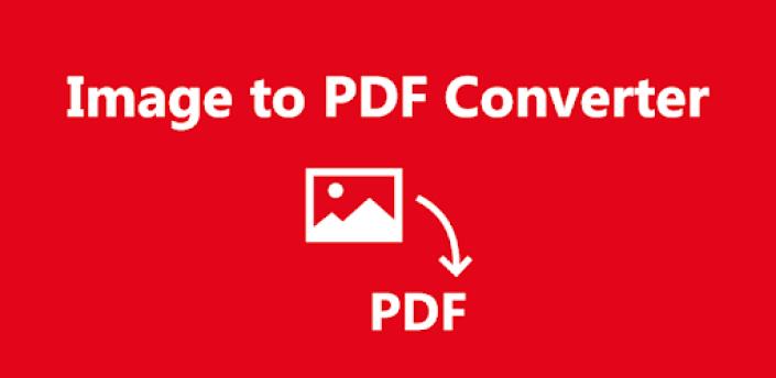 Image to PDF: JPG to PDF Converter apk