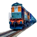 Live Train Status, PNR Status of Indian Rail Icon