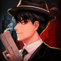 Mafia42 - Free Social Deduction Game Icon