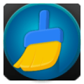 Booster Clean Master Icon