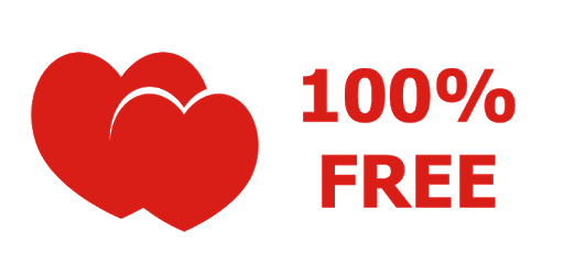 Free Dating App & Flirt Chat - Match with Singles apk