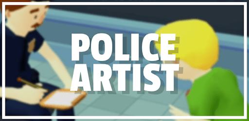 Police Artist apk