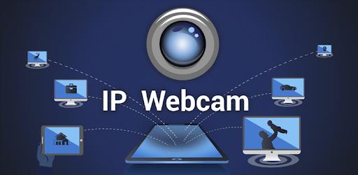 IP Webcam apk