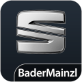 BaderMainzl - Seat Icon