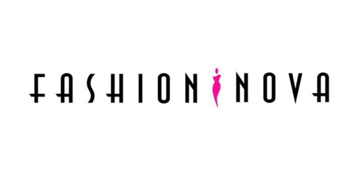Fashion Nova apk