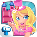 Ever After House - Make Your Own Fairy Tales Icon