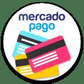 Calculadora Cuotas Mercado Pago Icon