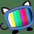 Gato Tv  Icon
