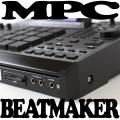 MPC BEATMAKER Icon