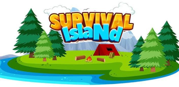 Survival Island apk