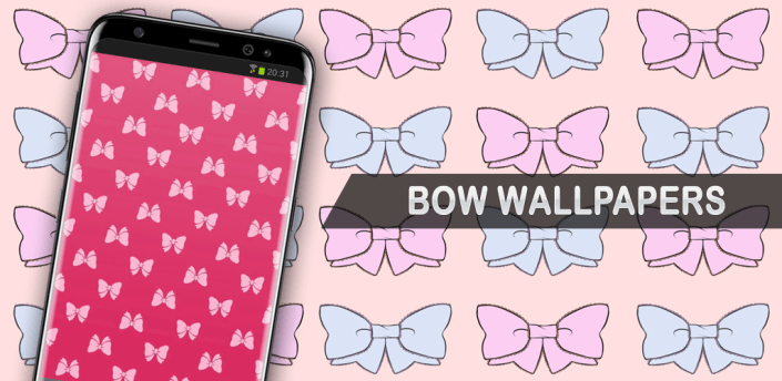 Bow Wallpapers apk