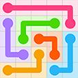 Color Connect Icon