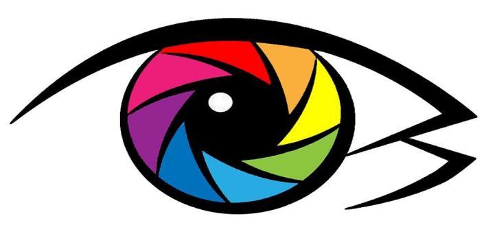 Third Vision apk