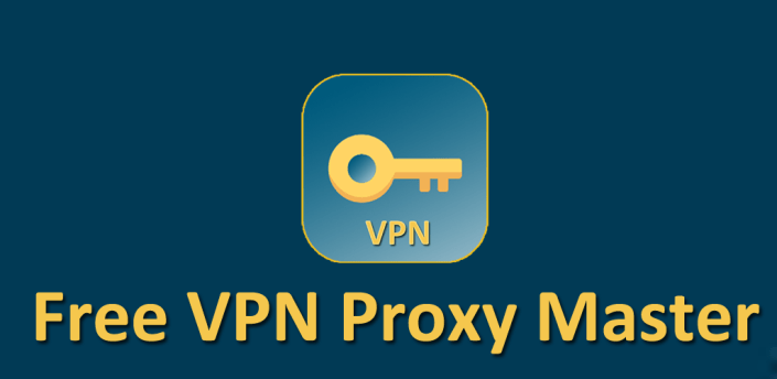 VPN Super Speed Free Unblock Proxy Master apk