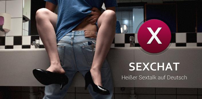 Sex Chat apk