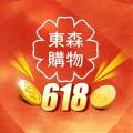 EHS東森購物 Icon