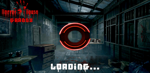 Horror Game - Scary Nun İn Hospital apk