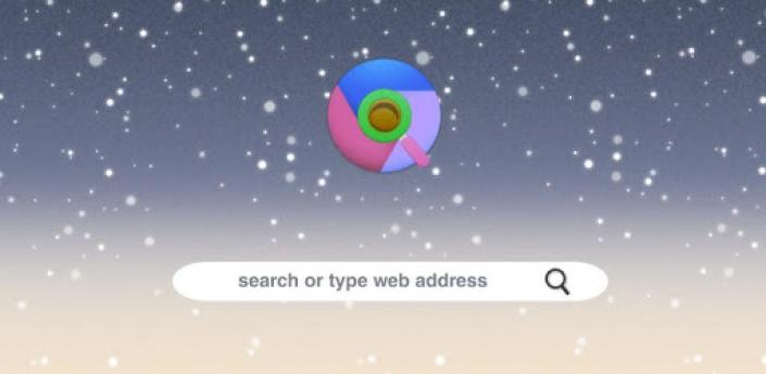 Browser Pro - 2020 apk