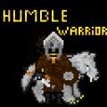The Humble Warrior - Hunter Icon