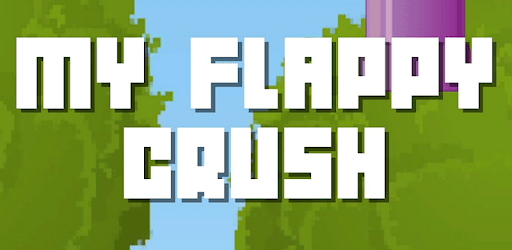 My Flappy Crush apk