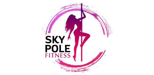 SkyPole Fitness apk