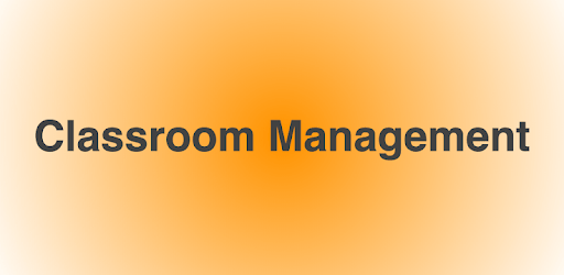 Samsung Classroom Management apk