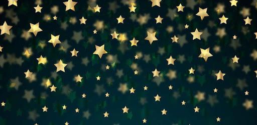Stars Wallpaper HD apk