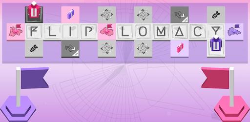 Fliplomacy apk
