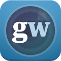 GuardianWitness Icon