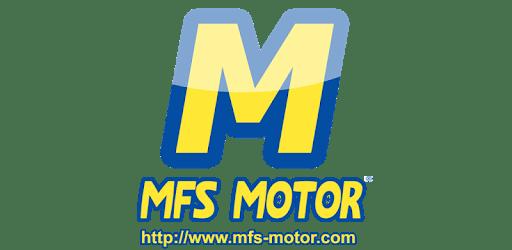 MFS MOTOR apk