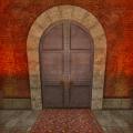 Escape Game - The Avenue Icon