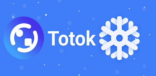 Guide for ToTok HD Video Calls & Chats 2k20 apk