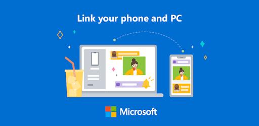 Your Phone Companion - Link to Windows apk