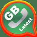 gb wasahp latest version - Gbwasahp 2020 Icon