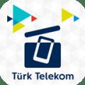 Türk Telekom Mobil Dergi Icon